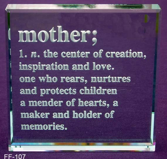 mother definition To smother is to overwhelm or suffocate if you have a mother who likes to smother you by asking where you're going every time you see her, then it's likely you.